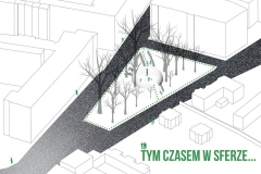 Projekt Sfera_plac sw. Stanisława 2